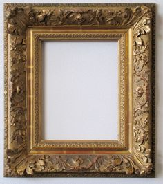 FRAME Framed Art, Picture Frames, Objects, Antiques, Pictures, Furniture, Home Decor, Moldings, Frames