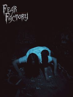 The ring will be at Fear Factory Queenstown this Halloween 2019 . Are You Brave Enough Fear Factory, Halloween 2019, Brave, Ring, Fictional Characters, Rings, Jewelry Rings, Fantasy Characters