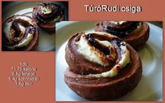 Eat Dessert First, Muffin, Food And Drink, Cooking Recipes, Sweets, Breakfast, Cake, Wellness, Culture