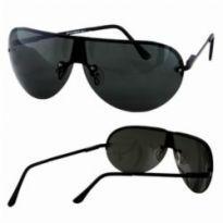 c2466ba4c3e8e Sun Glasses  Buy  sunglasses Online at Best Price in India - Rediff   Shopping http   shopping.rediff.com product sun-glasses