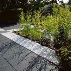 15 Sidewalk, Padua, Patio, Ceramic Plates, Paving Slabs, Natural Stones, Garden, Walkway, Pavement