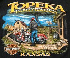 Harley Davidson 883, Harley Davidson Dealership, Harley Davidson Pictures, Harley Davidson T Shirts, Harley Davidson Motorcycles, Harley Shirts, Biker Shirts, Steve Harley, Harley Dealer