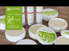 Masks, products, home treatments for the care of the skin of the face. Crema Facial Natural, Grilling Gifts, Home Treatment, Spa Massage, Home Health, Skin Cream, Beauty Care, Aloe, Bath And Body