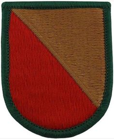 528TH SUSTAINMENT BRIGADE AIRBORNE