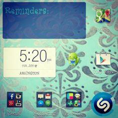 Embedded image permalink  so fun! EC mobile background!!