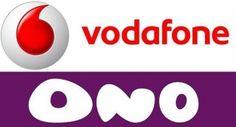 REDACCIÓN SINDICAL MADRID: Acuerdo con Vodafone tras aceptar la empresa las p...
