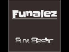 Zdenko Ivanusic(Croatia)-Funalez Funalez by Funk Elastic Balkans folk groove flavor. Contemporary house groove instrumental with stylized Balkans or even Middle Eastern folk music flavor with rhythmic and metric shifts above steady grove. The song features bass flute and tenor saxophone solos. Funalez is available for streaming and download at the online services check out the most popular at Zivaldo Music. Zdenko Ivanušić alto & tenor saxophone flute keyboards Robert Lajić bass solo programming Jazz T Shirts, T Shirts Uk, Folk Music, Music Mix, Cd Cover Design, Jazz Festival, Saxophone, Instrumental, Flute