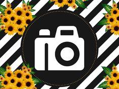 Vista previa en miniatura de un elemento de Drive Friends Instagram, Instagram Blog, Instagram Story, Insta Icon, Tumblr Wallpaper, Instagram Highlight Icons, New Years Eve Party, Iphone, Lens