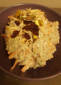 Carrot Pudding, Sweet Carrot, Carrots, Buffet, Coconut, Eat, Breakfast, Recipes, Food
