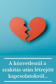 Párkapcsolati tanácsok | Párkapcsolat | Szerelem | Szerelmes nő | Szerelmes férfi | Vonzó nő | Vonzó férfi | Önismeret | Párkapcsolati blog | Lélekgyöngyök | Párkapcsolati célok | Párkapcsolati célok magyarul | Párkapcsolat vége | Párkapcsolat szabályai | Válás | Szakítás | Szerelem | Szerelmi bánat | Szerelmi csalódás | Szakítás után | Szakítás képek | Válás után | Szomorúság | Bánat | Szomorú | Bánatos | Szomorú nő | Csalódott nő | Szomorú lány | Csalódott lány | Álmodozás | Búcsú | Társ Tarot, Blog, Blogging, Tarot Cards