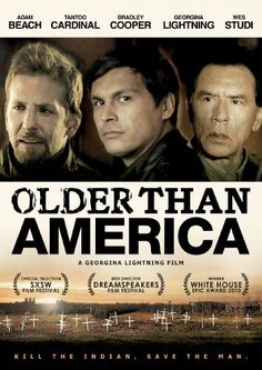 Older Than America MPI Home Video http://www.amazon.com/dp/B003Y7F1OG/ref=cm_sw_r_pi_dp_uSJavb0TKQ0XZ