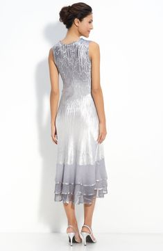 mother of the bride dresses for casual outdoor wedding