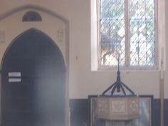 GHOST PARANORMAL by spiritfinders.co.uk, via Flickr