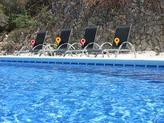 Vacaciones en #Calpe y #Benissa con Grupo Turis. Alquiler de villas y apartamentos en la #CostaBlanca Más info: http://www.calperent.com