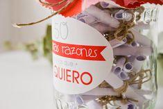 Regalo handmade para San Valentín10