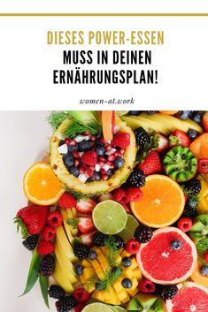 Best diets for women over 40 Healthy Dinner Recipes, Diet Recipes, Healthy Snacks, Healthy Eating, Quick Snacks, Natural Multivitamin, Multivitamin Tablets, Diabetes, Eat Fruit