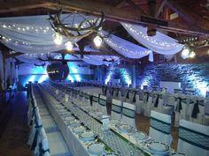 #wedding #vintagewedding #decor #vintage #hochzeit #esküvő #weddinglights #LEDlights #white #lace #green Lights, Led, Home Decor, Decoration Home, Room Decor, Lighting, Home Interior Design, Rope Lighting, Candles