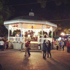 Excellent Location in Tuxtla, Stay At Hotel del Carmen