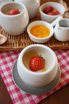 結局のところどうなの?調製豆乳と無調整豆乳の違い&使い分け | レシピサイト「Nadia | ナディア」プロの料理を無料で検索
