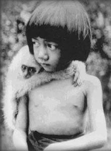 """Résultat de recherche d'images pour """"Merian C.Cooper et Ernest B. Schoedsack chang"""""""