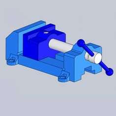 Do you know how to prepare and annotate drawings of your models with #Solidworks tutorials? see here: http://www.video-tutorials.net/vtnet/shop/solidworks-video-tutorials/solidworks-video-tutorial-drawing/