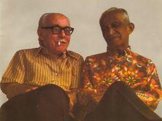 Bolacha de Cera: Fábrica de Discos Rozenblit - 60 Anos do Selo Mocambo