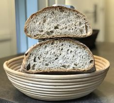 Pane Timilia - Breadbull - posted by www. Bread, Food, Play Dough, Health, Brot, Essen, Baking, Meals, Breads