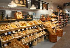 bakery design - Google Search