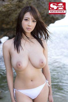 Black girls butt nud