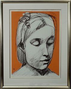 Image, Art, Finland, Chart, Craft Art, Kunst