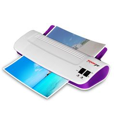 Best price US $36.62  A4 Photo Laminator Office Hot & Cold Thermal Laminating Machine Professional For A4 Document Photo PET Film Roll Laminator  #Photo #Laminator #Office #Cold #Thermal #Laminating #Machine #Professional #Document #Film #Roll  #Electronics