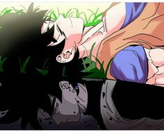 Black Goku, Anime Dad, Anime Love, Dragon Ball Z, Zamasu Black, Ball Drawing, Dragon Images, Son Goku, Goku 2