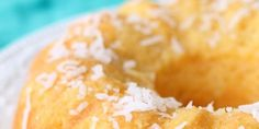 Pineapple-Coconut-Bundt-Cake-Recipe