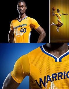 adidas, Warriors to Debut First-Ever Modern Short Sleeve NBA Uniforms | THE OFFICIAL SITE OF THE GOLDEN STATE WARRIORS