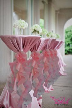 Custom order for Tacsha- 8 Wedding Table Sashes/Wedding Decor/Special Event Table Decoration Wedding Chair Sashes, Wedding Sash, Wedding Chairs, Wedding Reception, Wedding Ideas, Wedding Venues, Wedding Tables, Wedding Gowns, Gender Reveal Decorations