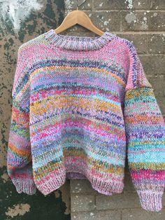 Hand Knitted Sweaters, Hand Knitting, Men Sweater, Fashion, Moda, Fashion Styles, Men's Knits, Fashion Illustrations