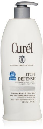 Curel Itch Defense Lotion 385 ml Lotion has been published at http://beauty-skincare-supplies.co.uk/curel-itch-defense-lotion-385-ml-lotion/