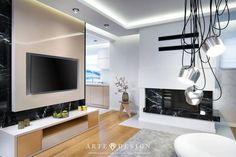 (do Arte Dizain. Bathroom Lighting, Flat Screen, Dom, Furniture, Home Decor, Living Room, Bathroom Light Fittings, Blood Plasma, Bathroom Vanity Lighting