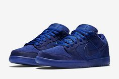 156518d4745 NIKE SB DUNK LOW (ONCE IN A BLUE MOON)