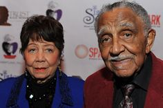 Unsung Civil Rights Icon Passes Away: Evelyn Lowery