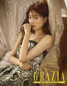 miss A (@JYPEmissA) | suzy 2016