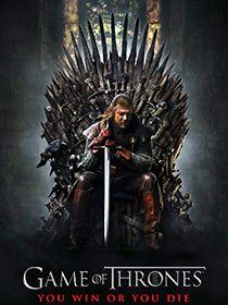 Game of Thrones saison 2 episode 2 en streaming - regarder Game of Thrones saison 2 episode 2 streaming, streaming illimité - seriefr
