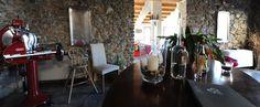 Cooking Classes in Lucca, Romantic Restaurant in Tuscany - Tenuta San Pietro