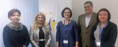Investigación relaciona el bienestar y las infraestructuras públicas en Europa   http://www.um.es/actualidad/gabinete-prensa.php?accion=vernota&idnota=51001