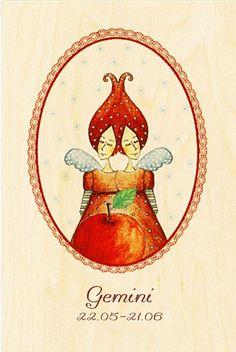 #GEMINI http://blog.madamastrology.com/p/homepage.html