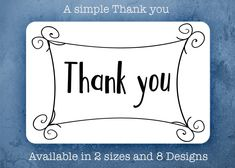 Thank You Sticker, Kraft Thank You Sticker, Product Label, Coloured Sticker, Product Wrapping Label Thank You Labels, Thank You Stickers, Business Stickers, Product Label, Envelope, Wraps, Gift Wrapping, Chart, Paper