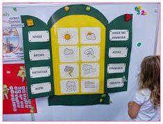 Classroom Organisation, Calendar, Blog, Crafts, Preschool, Google, Manualidades, Kid Garden, Blogging
