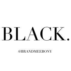 With zero apologies.  #love #nevergiveup #black #culture #blackgirlsrock #women #beauty #beautyful #beautyblogger #myblackisbeautiful #mbib #BrandMeEbony