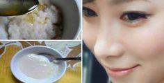 Il segreto delle donne giapponesi per avere una pelle di porcellana