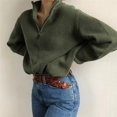 Looks Style, Looks Cool, My Style, Fall Winter Outfits, Autumn Winter Fashion, Fall Party Outfits, Winter Dresses, Spring Fashion, Mode Outfits